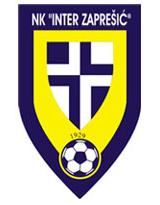 NK Inter Zaprešic Football